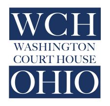 Washington, Ohio, Court House EDC homepage